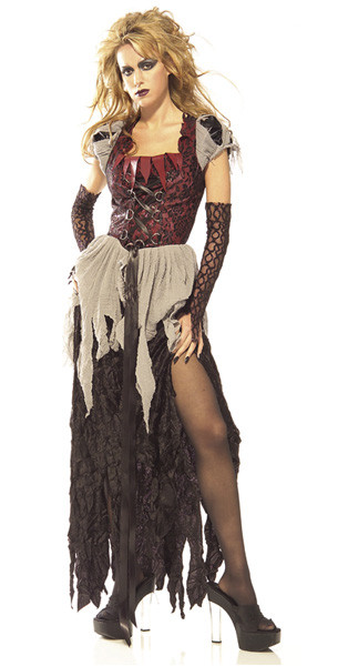 Sinderella Adult female Halloween costume