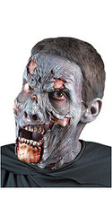 Zombie Face Appliance Kit