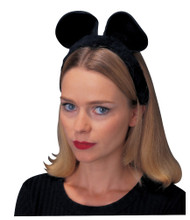 Classic Cat / Mouse Ears