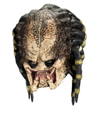 AVP, Predator Mask Child Mask