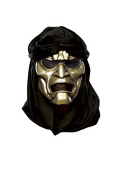 Immortal Warrior Mask 300 Spartans Mask