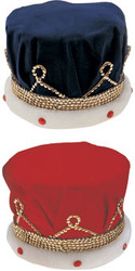 Royal Kings Crown