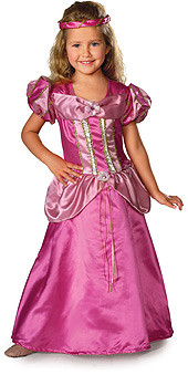 Fairy Tale Princess Dress