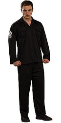 Slipknot Costume Adult Halloween Costume