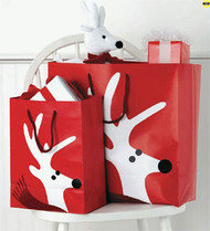 Rupert Large Paper Gift Bags