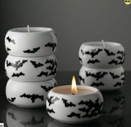Avant Bats Tea Party - Candles