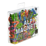 AlphaMagnets™ Magnets (Set of 90)