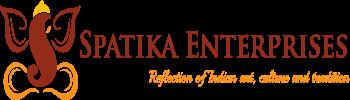 Spatika Enterprises LLC
