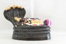 Ranganathar Doll