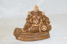 Pillayar for Ganesh Chaturthi - NEW (Sold Out)
