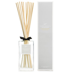 Sohum Coconut Grass Reed Diffuser