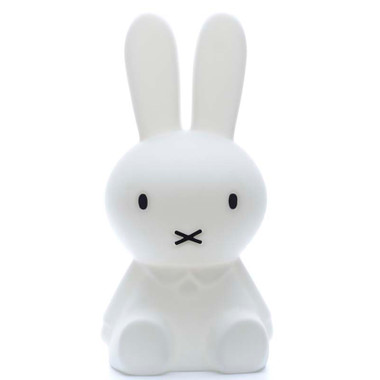 Mr Maria Miffy Light XL