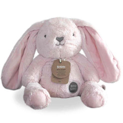 Betsy Bunny Big Hugs Teddy Bear