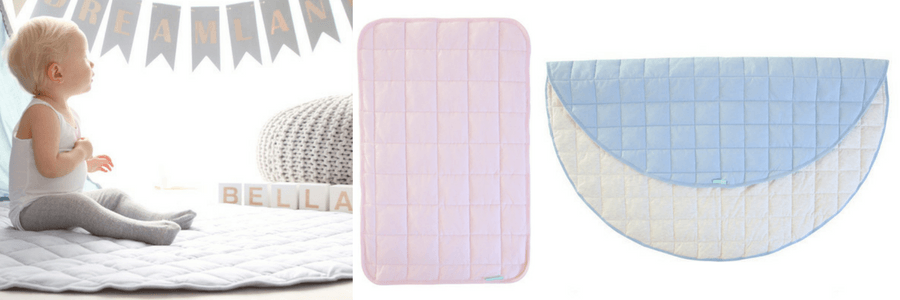 Bella-Buttercup-baby-play-cahnge-mats