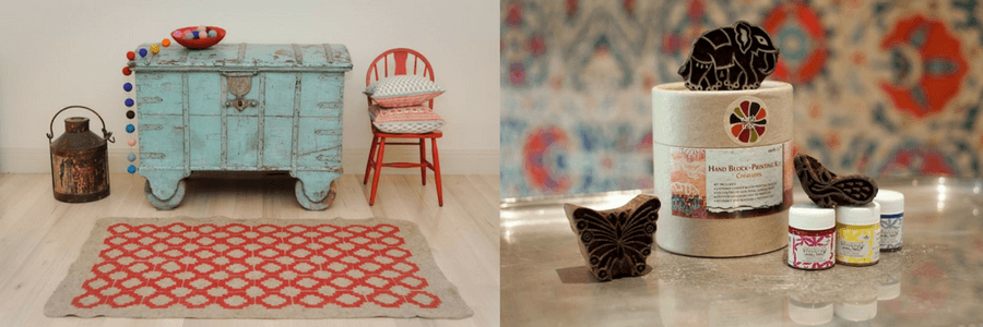 earth-tribe-rugs-and-printing
