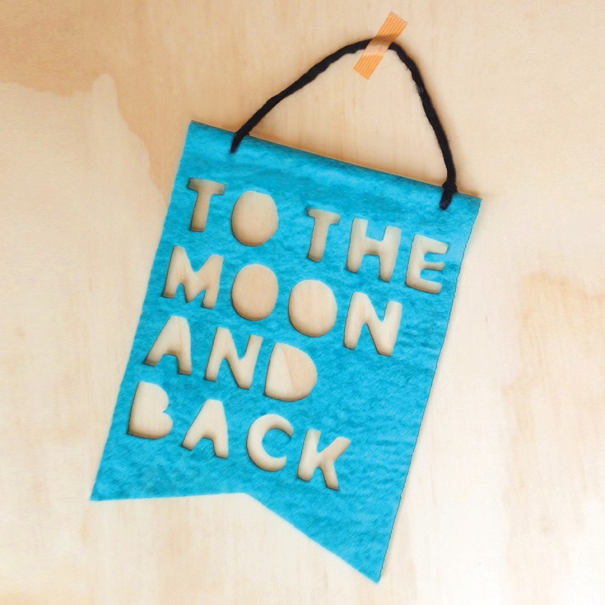 to-the-moon-and-back-felt-banner
