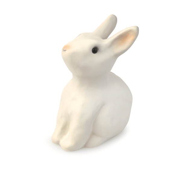 heico-money-box-white-rabbit
