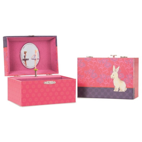 musical-jewellery-box-rabbit-egmont-toys