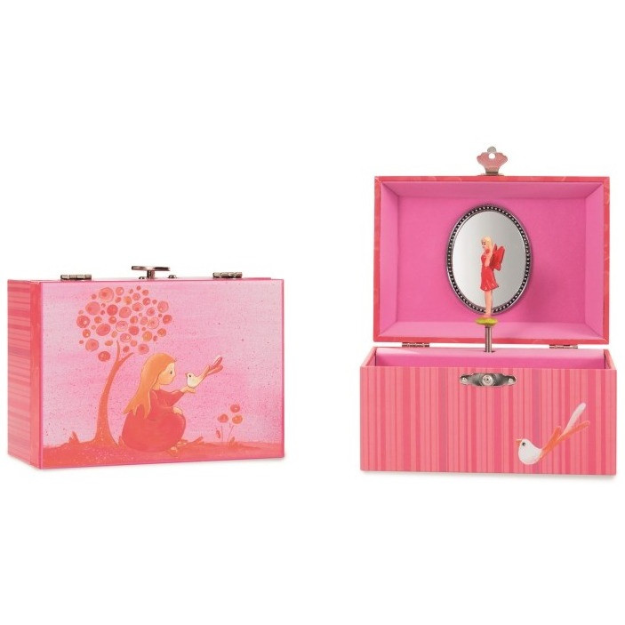 musical-jewellery-box-princess-egmont-toys