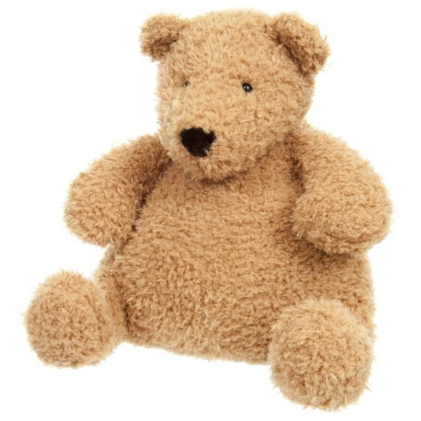 max-soft-toy-bear-egmont-toys
