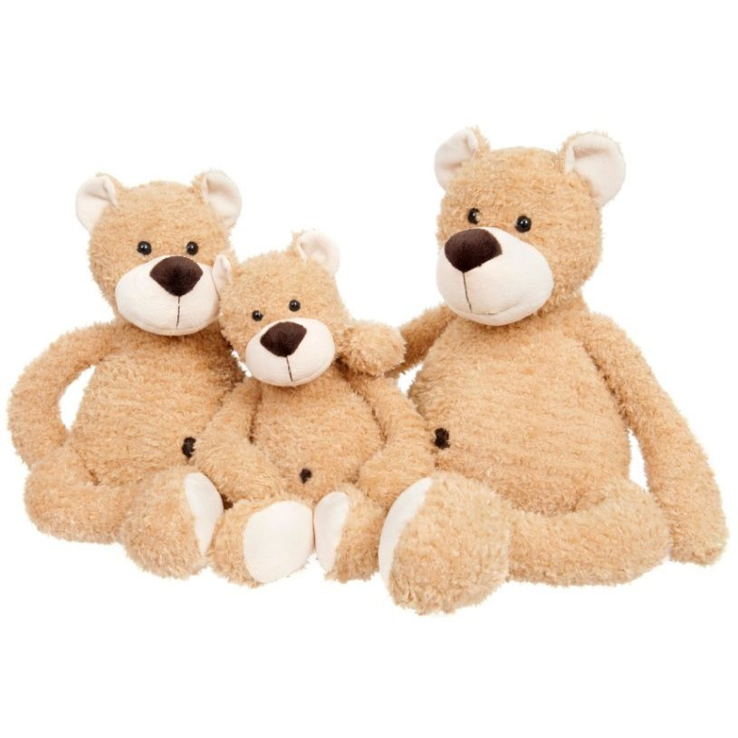ulysse-soft-toy-bear-egmont-toys