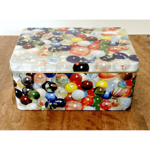 marbles-in-printed-tin