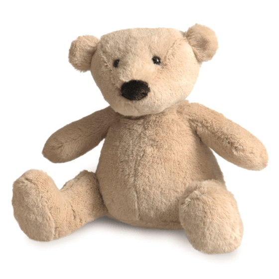 Musical-Soft-Toy-Antione-Bear-Toys