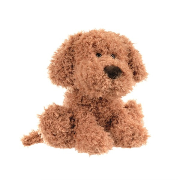 Soft-toy-Dog-Marcus-Egmont-toys