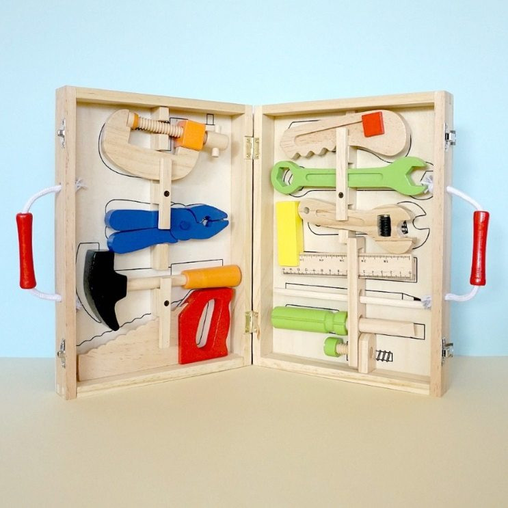 my-wooden-tool-box-open