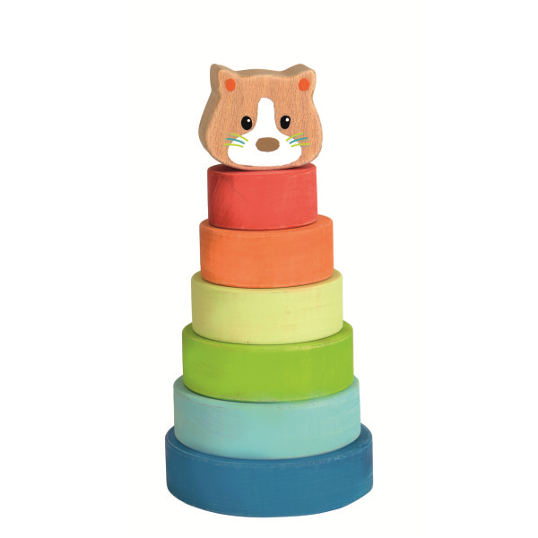 Pyramid-Wooden-Stacking-Cat-Egmont-Toys