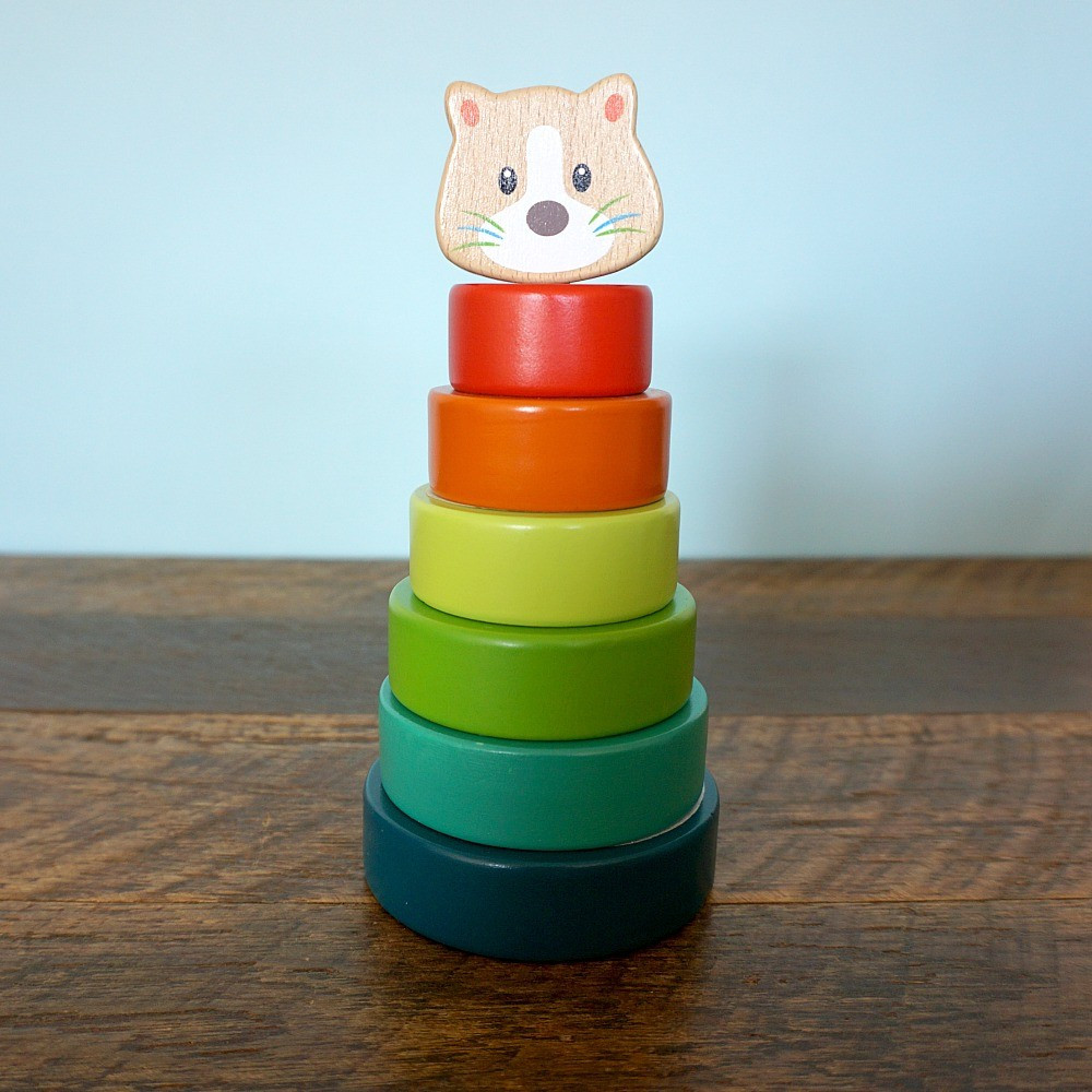 Wooden-Stacking-Cat-Egmont-Toys