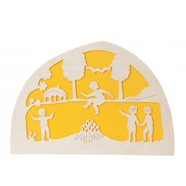 de-noest-silhouette-for-lamp-camp-fire