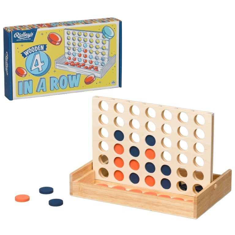 four-in-row-game-ridleys