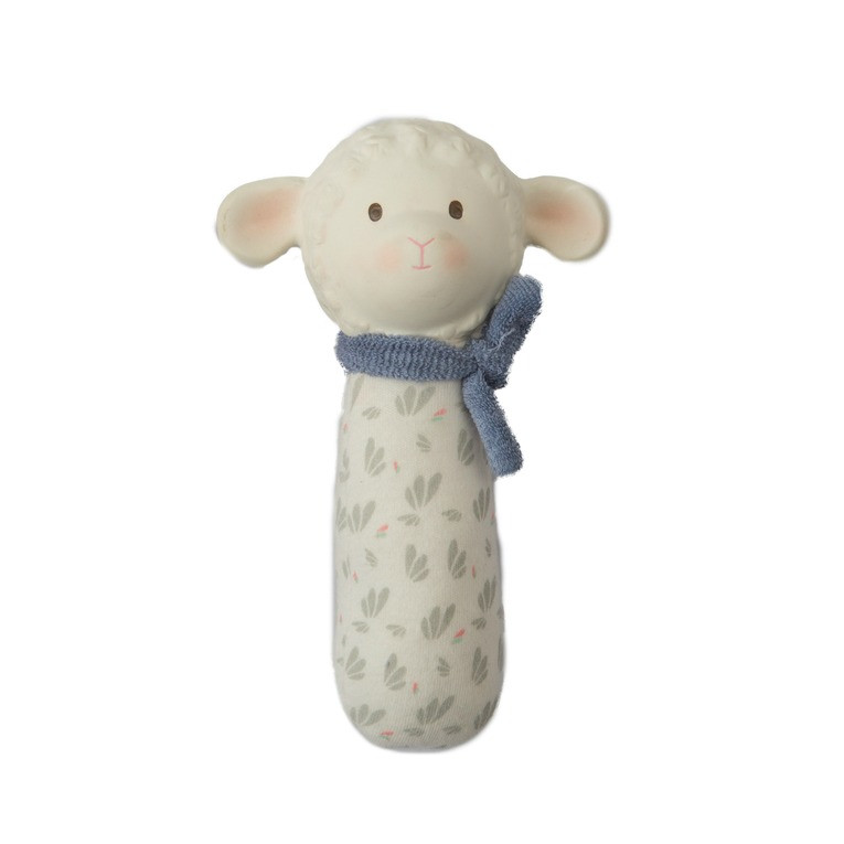 lucas-lamb-squeaky-baby-toy-with-rubber-head
