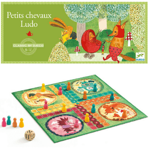 ludo-board-game-djeco