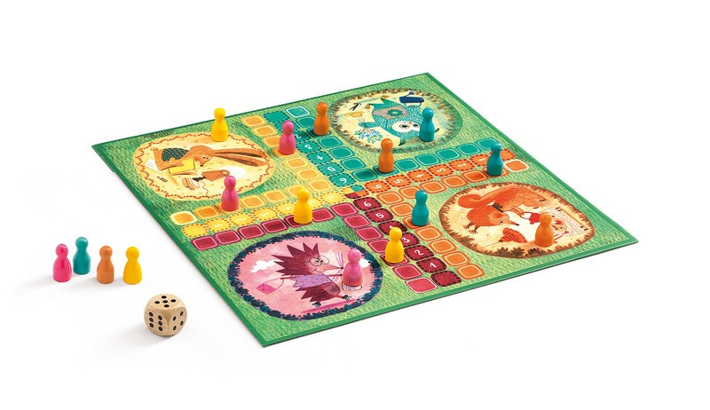 ludo-board-game-djeco-board