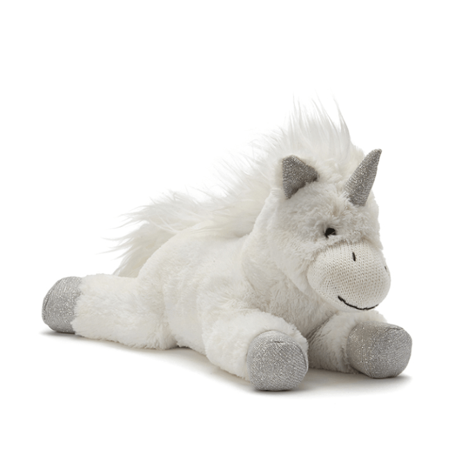 unicorn-silver-sprinkles-soft-toy-nana-huchy