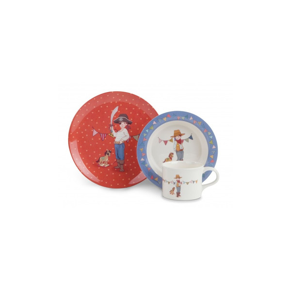 belle-boo-ellis-melamine-eating-set