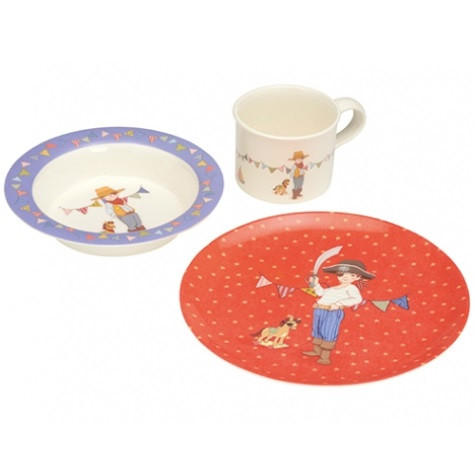 belle-boo-ellis-melamine-eating-set-flat