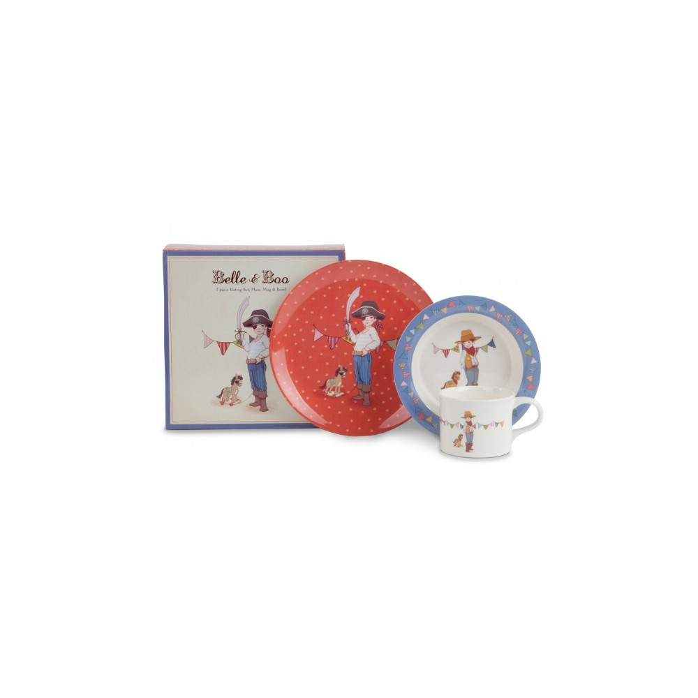 belle-boo-ellis-melamine-eating-set-with-box
