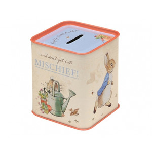 peter-rabbit-tin-money-box