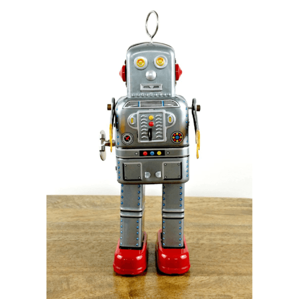 tin-toy-robot-antenna