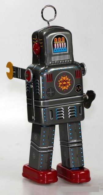 tin-toy-robot-antenna-back