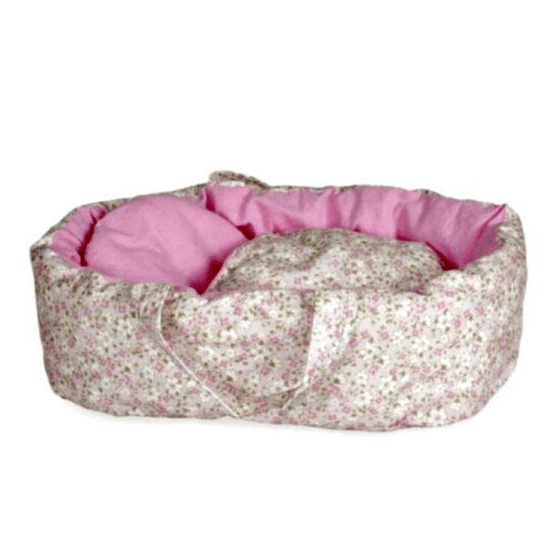 baby-doll-carry-cot-eugenie-egmont-toys