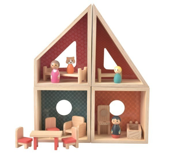 modular-wooden-doll-house-egmont-toys-square