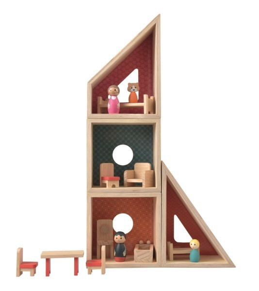 modular-wooden-doll-house-egmont-toy-stacked