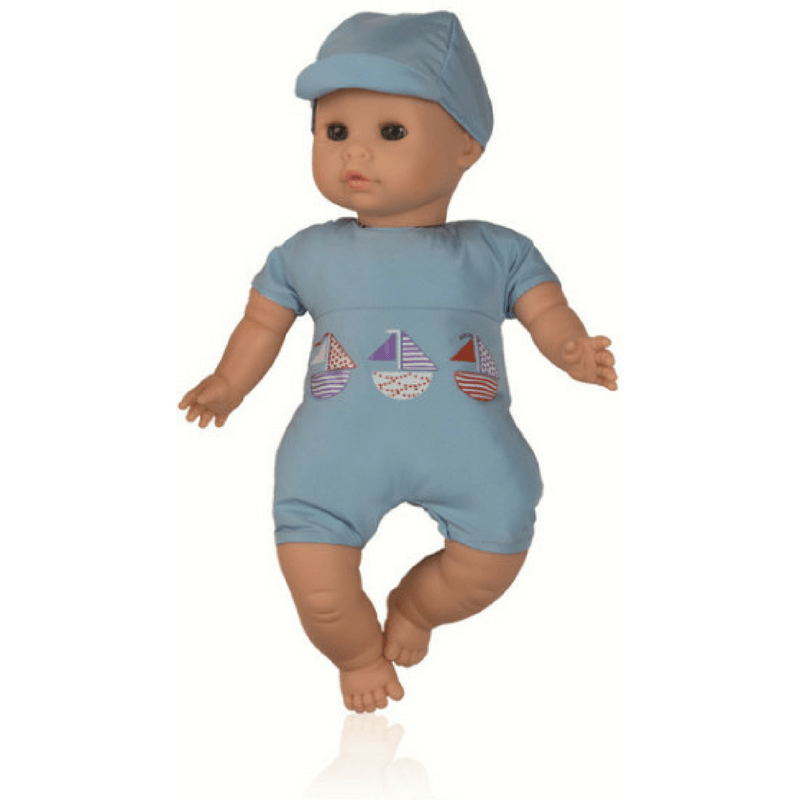 paola-reina-baby-bubbles-boy-bath-doll