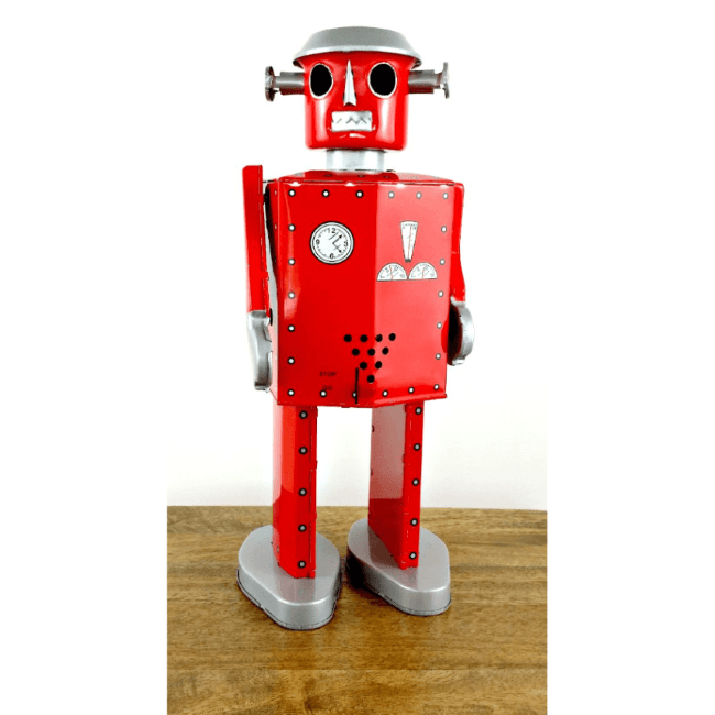 tin-toy-robot-atomic-giant