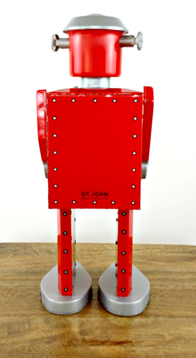 tin-toy-robot-atomic-giant-back