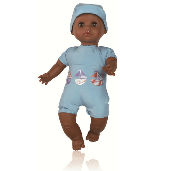paola-reina-baby-bubbles-african-boy-bath-doll